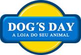 Pet Shop Dog's Day